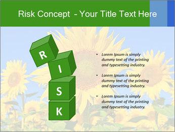 0000086077 PowerPoint Template - Slide 81