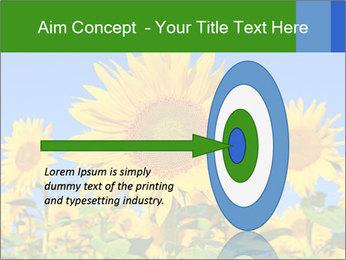 0000086077 PowerPoint Templates - Slide 83