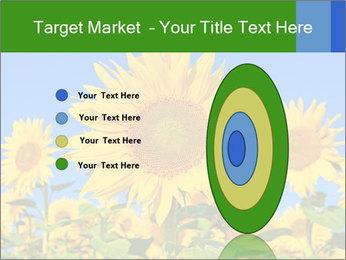 0000086077 PowerPoint Templates - Slide 84