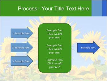 0000086077 PowerPoint Templates - Slide 85