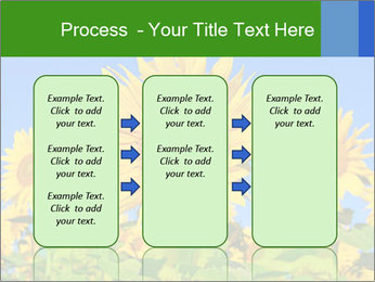 0000086077 PowerPoint Templates - Slide 86