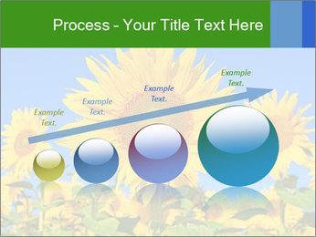 0000086077 PowerPoint Template - Slide 87