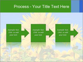 0000086077 PowerPoint Template - Slide 88