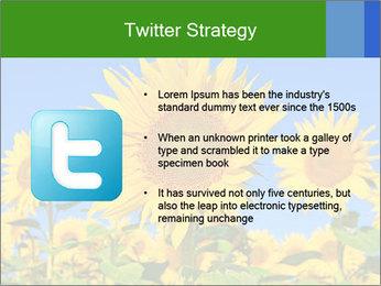 0000086077 PowerPoint Templates - Slide 9