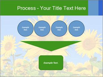 0000086077 PowerPoint Templates - Slide 93