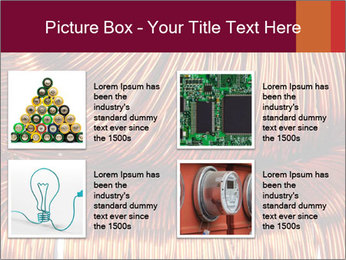 0000086078 PowerPoint Template - Slide 14