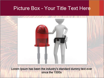 0000086078 PowerPoint Template - Slide 15