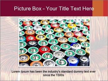 0000086078 PowerPoint Template - Slide 16