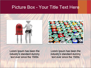 0000086078 PowerPoint Template - Slide 18