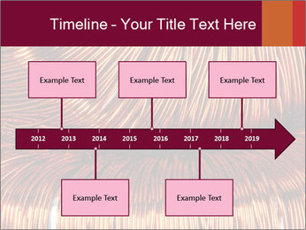 0000086078 PowerPoint Template - Slide 28