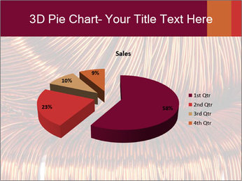 0000086078 PowerPoint Template - Slide 35