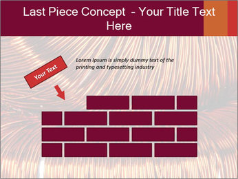 0000086078 PowerPoint Template - Slide 46