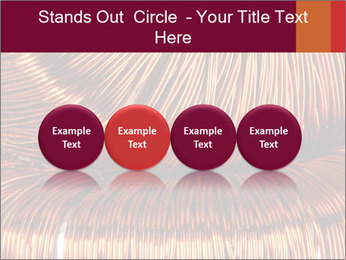 0000086078 PowerPoint Template - Slide 76