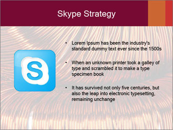 0000086078 PowerPoint Template - Slide 8