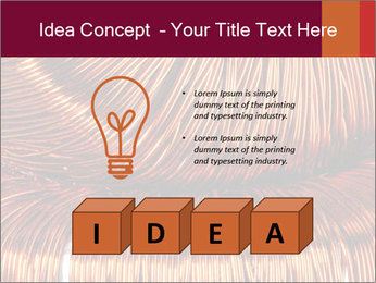 0000086078 PowerPoint Template - Slide 80