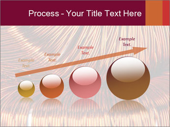 0000086078 PowerPoint Template - Slide 87