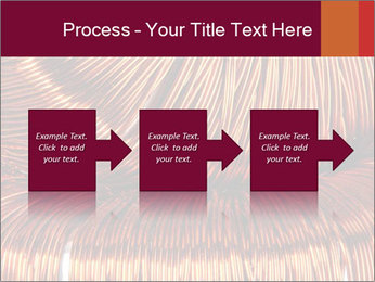 0000086078 PowerPoint Template - Slide 88