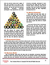 0000086078 Word Templates - Page 4