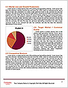 0000086078 Word Templates - Page 7