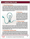 0000086078 Word Templates - Page 8
