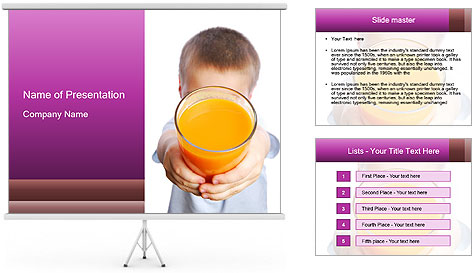 0000086079 PowerPoint Template