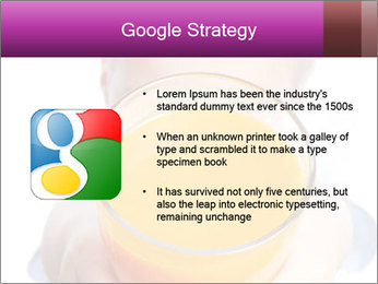 0000086079 PowerPoint Template - Slide 10