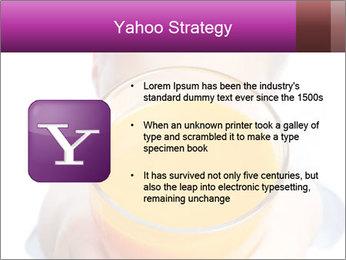 0000086079 PowerPoint Templates - Slide 11