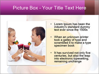 0000086079 PowerPoint Template - Slide 13