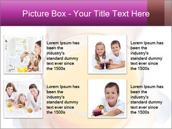 0000086079 PowerPoint Template - Slide 14