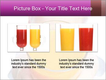 0000086079 PowerPoint Templates - Slide 18