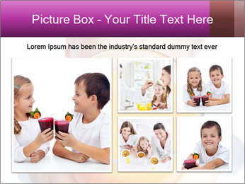 0000086079 PowerPoint Template - Slide 19
