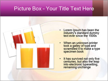 0000086079 PowerPoint Template - Slide 20