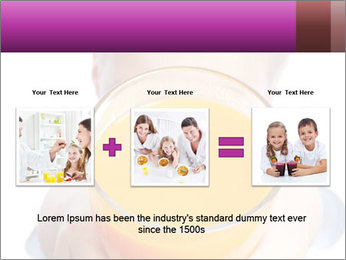 0000086079 PowerPoint Template - Slide 22