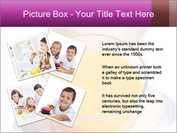 0000086079 PowerPoint Template - Slide 23