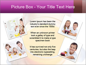 0000086079 PowerPoint Template - Slide 24