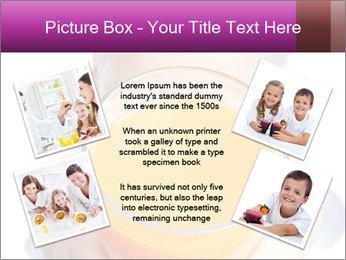 0000086079 PowerPoint Templates - Slide 24