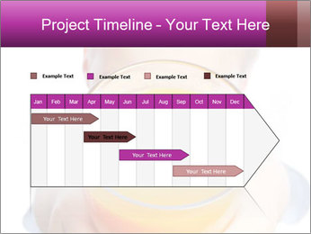 0000086079 PowerPoint Template - Slide 25