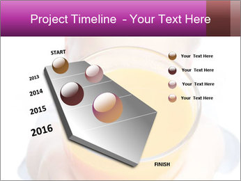 0000086079 PowerPoint Template - Slide 26