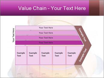 0000086079 PowerPoint Templates - Slide 27