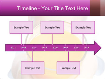 0000086079 PowerPoint Template - Slide 28