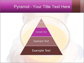 0000086079 PowerPoint Templates - Slide 30