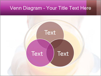 0000086079 PowerPoint Template - Slide 33