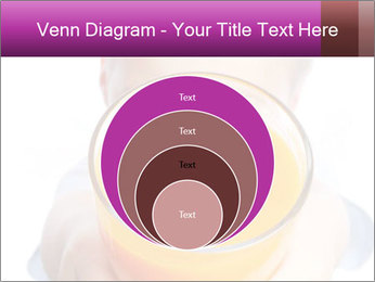0000086079 PowerPoint Template - Slide 34