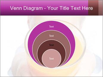 0000086079 PowerPoint Templates - Slide 34