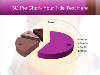 0000086079 PowerPoint Template - Slide 35