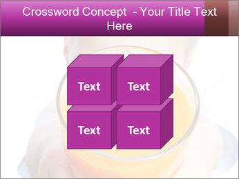 0000086079 PowerPoint Templates - Slide 39
