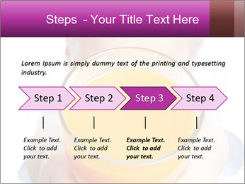 0000086079 PowerPoint Template - Slide 4