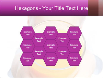 0000086079 PowerPoint Templates - Slide 44