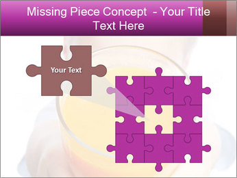 0000086079 PowerPoint Template - Slide 45