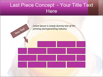 0000086079 PowerPoint Template - Slide 46